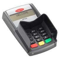 PIN-pad iPP220